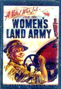 Women's Land Army212